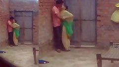 Desi indian school couples hot of hindi porn - indian sex videos